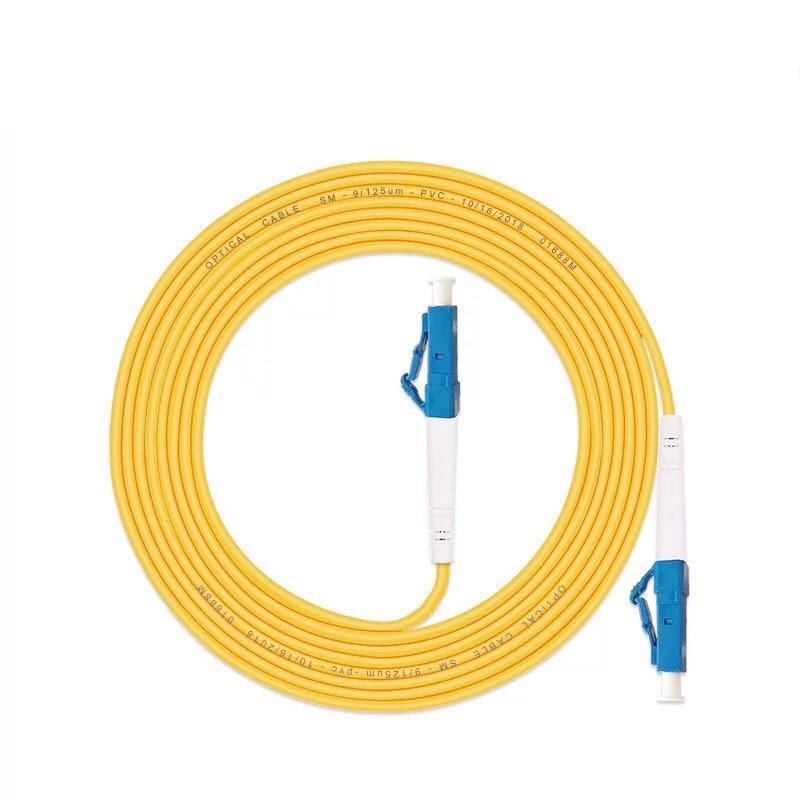 fiber_patch_cord(4)