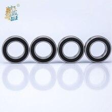 Mini Bearings Abec-5 679ZZ Mr149zz 10pcs 679-2Z 9x14x4.5-Mm High-Quality