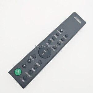 Image 3 - 新しいリモートコントロール RMT AH101U ため sony HT CT380 HT CT780 SA CT380 SA WCT780 サウンドバーシステム