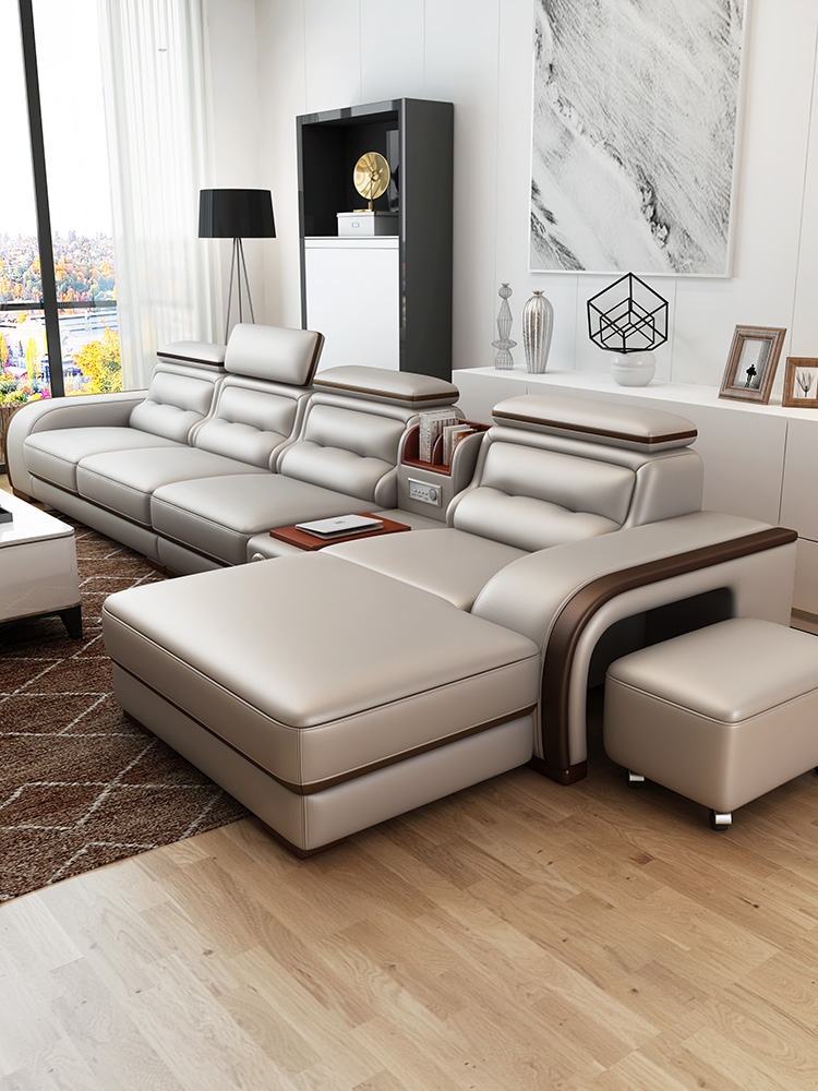New arrival sofa set living room furniture top