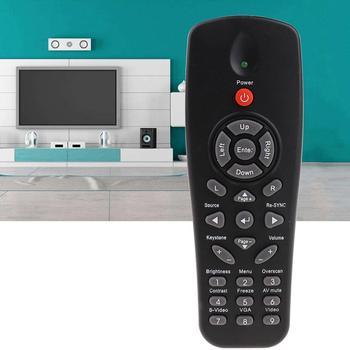 Пульт дистанционного управления для проектора для DS322 DS317 DS316 DS219 DS216 ES521