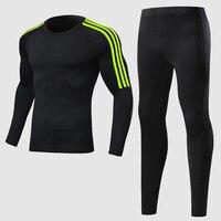 269-1006 - Fitness running sportswear