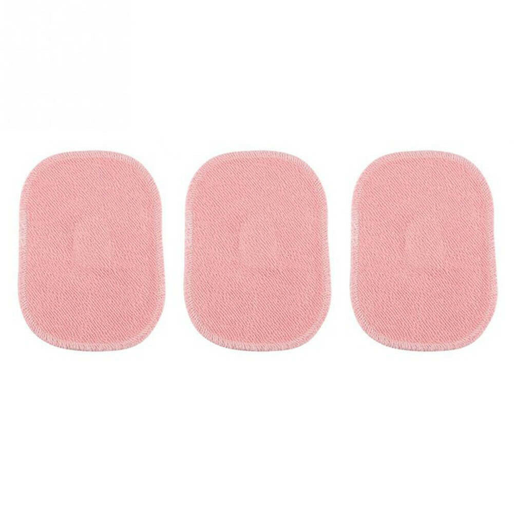3/5Pcs Dust Mite Killing Pad Safe Cotton With Spice Anti-mite Pads Cushion For Home Sofa DNJ998