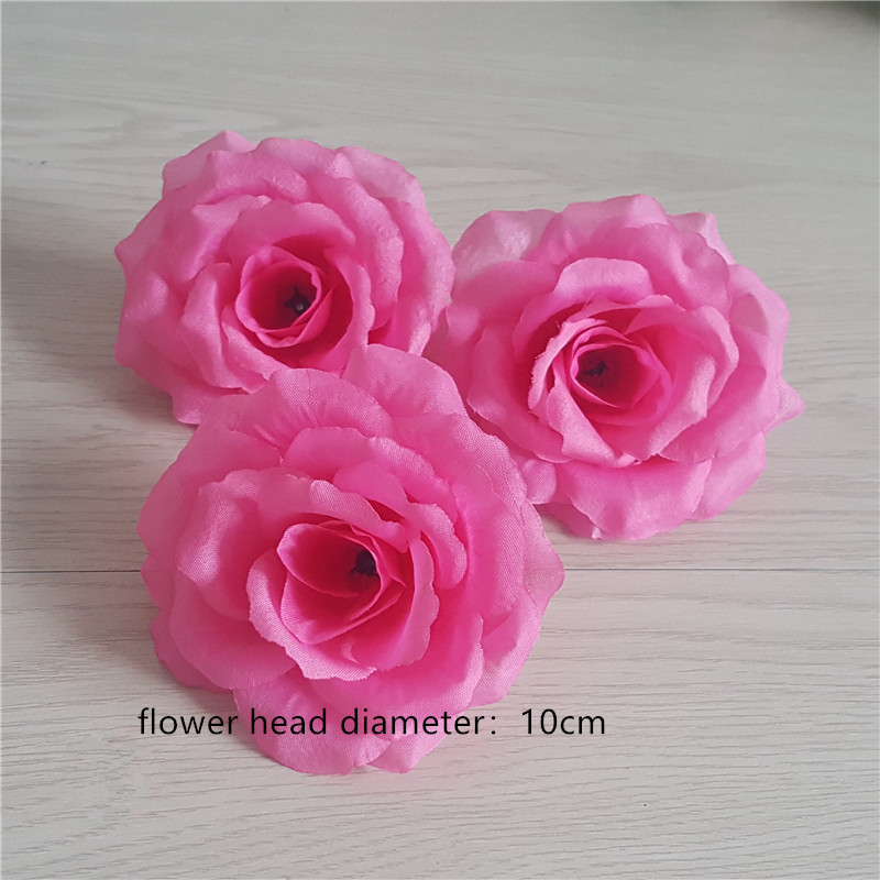 15-2. 10cm rose 2