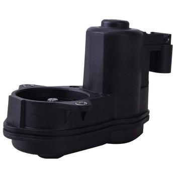 12 zębów siłownik Parking hamulec ręczny hamulec ręczny silnik zacisk dla Bmw X3 X4 Z4 F10 F11 F13 F12 F25 F26 2009-2016 34216794618