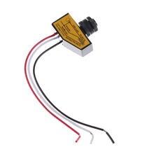 Высококачественный автоматический датчик управления светильник
