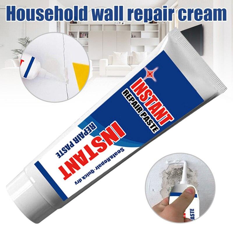Hot Sale Instant Repair Paste Professional Gaps Repair Cream Agent For Home Wall Concrete TY