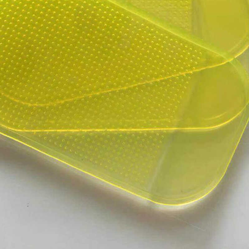 יהלומי ציור דביק Mat יהלומי ציור DIY יהלומי כלי מגש מחזיק להחזקת מגש 5D יהלומי רקמת Accessorie