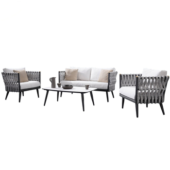 New Outdoor Garden Furniture 1