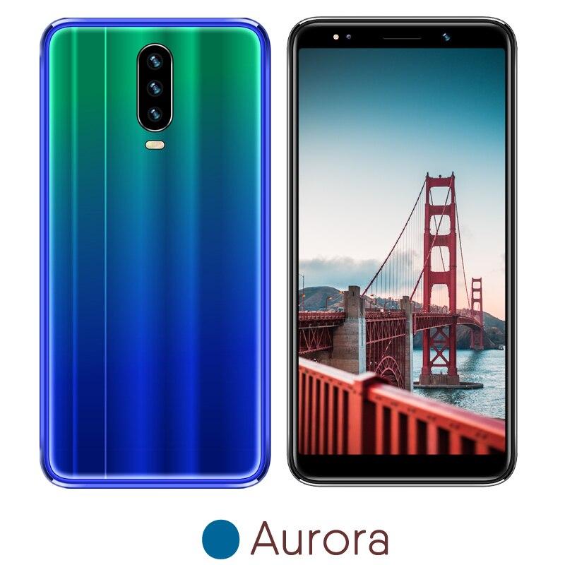 X2 Aurora Main 1