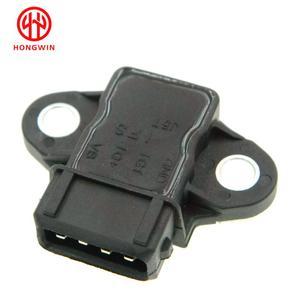 Image 2 - Ateşleme arızası sensörü modülü MD315784 MD354655 MD374437 J5T60572 27370 38000 2737038000 J5T için MMITSUBISHI PAJERO 4G64