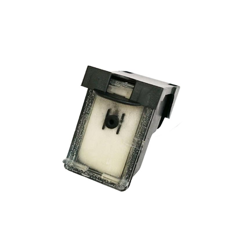 einkshop-302XL-Refillable-Ink-Cartridge-for--302-Deskjet-1110-3639-3831-3630-Envy-4650-4525 (2)