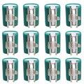 12 шт./лот 11 унций латте кружка для 3D сублимационной машины сублимационная кружка резиновый зажим Силиконовое приспособление печать кружка ...