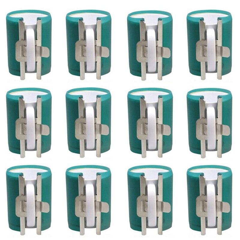 12PCS LOT 11oz Latte Mug for 3D Sublimation Machine Sublimation Mug  Rubber Clamp Silicone Fixture Print Mug wrap