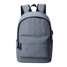 KALIDI Casual Backpack for Women 15 Inches Laptop Classic Backpack Camping Rucksack Travel Outdoor D
