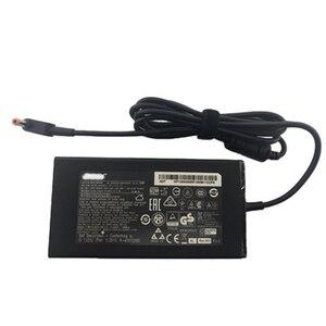 Cargador/adaptador de CA para portátil Acer Aspire L3600, fuente de alimentación del ordenador, 19V, 7.1A, 135W, 5,5x2,5mm, PA-1131-16