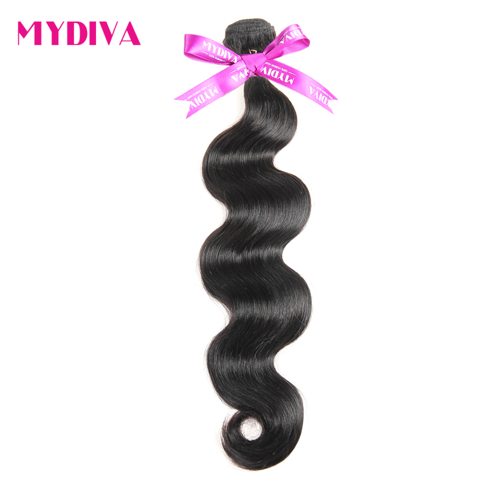 Brazilian Hair Weave Bundles Body Wave Human Hair 30 Inch Bundles Natural Hair Extensions WholeSale Brazilian 10 Bundles NonRemy
