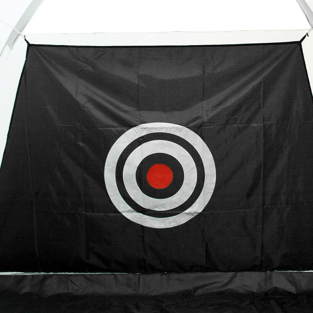 300CM Indoor/Outdoor Golf Practice Net 5