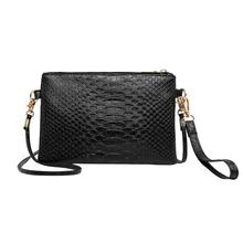 Wristlet Clutch Handbags Hot Sale Women Clutches Ladies Part