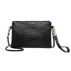 Wristlet Clutch Handbags Hot S