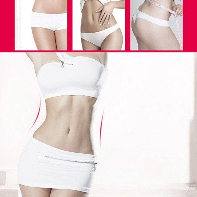 Sports Hoop thin waist girls abdomen increase beauty waist weight loss artifact fitness circle equipment 3