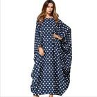 Muslim Maxi Dress Do...