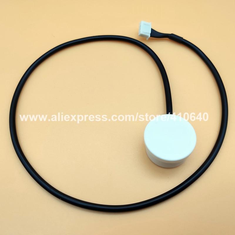 XKC-Y25-PNP Water- of vloeistofniveauschakelaar Contactloze - Meetinstrumenten - Foto 6