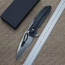 Складной нож zt0999 (большой) многофункциональный охотничий