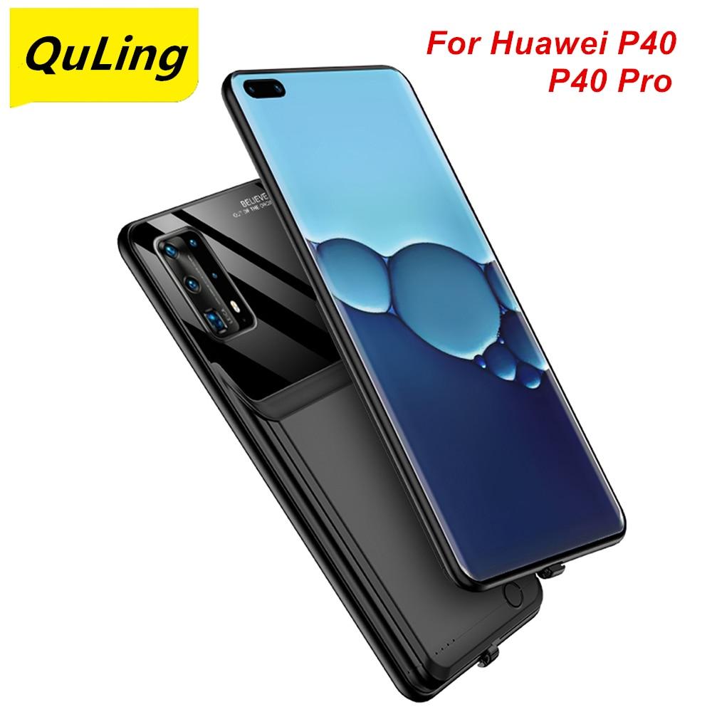 quling 10000 mah para huawei p10 p10 01