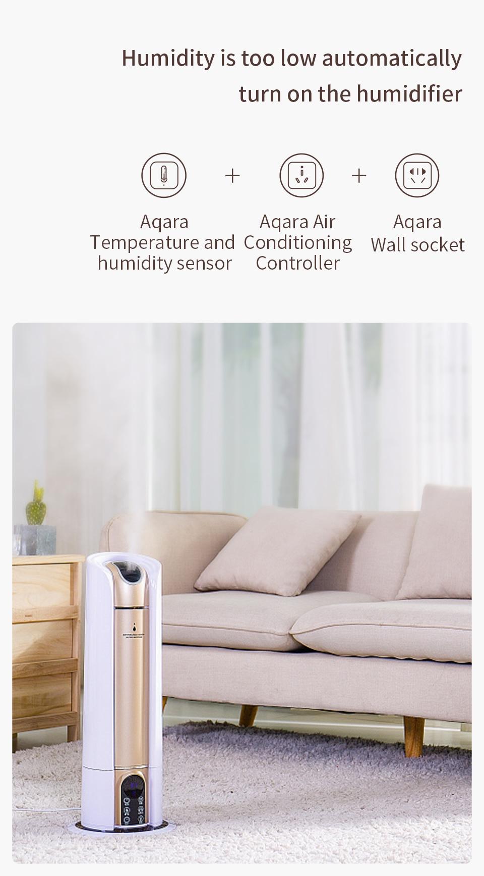 Xiaomi-Humidity-Sensor-04