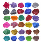 Additive Craft Dye S...