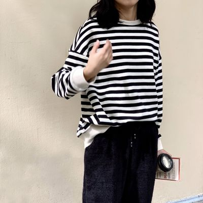 NEW Winter Women Hoodies Sweatshirt Big Size  Casual Long Sleeve 2018 Loose Pullovers