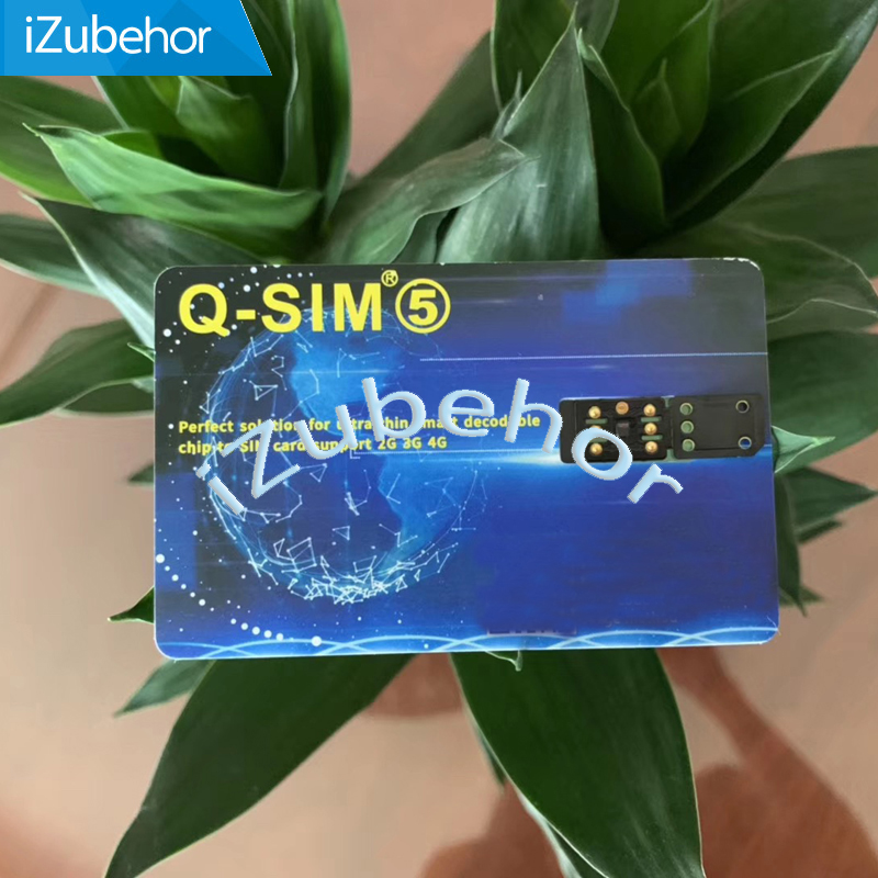 Good quality and cheap iphone 6 dual sim in Dare Online