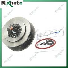 TF035HL10 13TBS VG 49135 07410 CHRA turbo cartridge For Hyundai Santa Fe 2.2 CRDI 110Kw 150HP D4EB turbine kit core 28231 27760