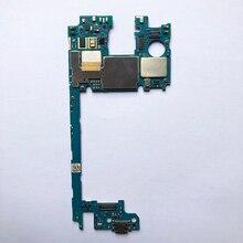 BGBOEF For LG Nexus 5X H791 Motherboard 4GB ram 32GB rom