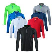 Camiseta deportiva de manga larga para hombre, camiseta de compresión seca y rápida para correr, camiseta de baloncesto de manga larga para gimnasio y Fitness, 2020