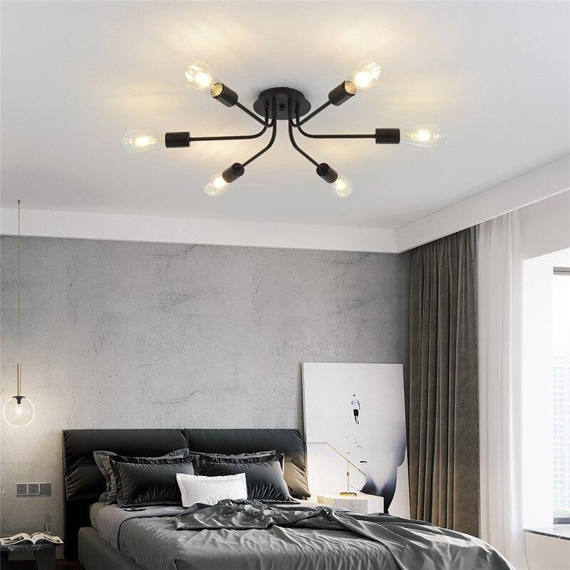 de luxo moderno para decoração de casa,
