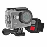 H9R Wifi Camera 1080P Ultra 4K Sport Action Waterproof Travel Camcorder