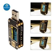 https://ae01.alicdn.com/kf/H5cba82369a66442abc7bdb6fe5696355d/KM001-POWER-Z-USB-PD-Tester-QC3-0-2-0-PD.jpg