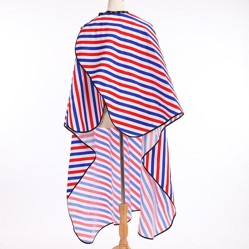 avental salao de beleza estilo pano 03