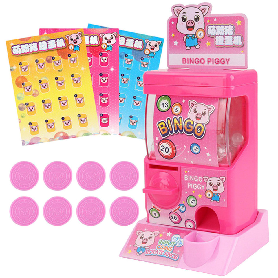 Развивающие игровые автоматы для детей играть в игровые автоматы братва онлайн бесплатно без регистрации