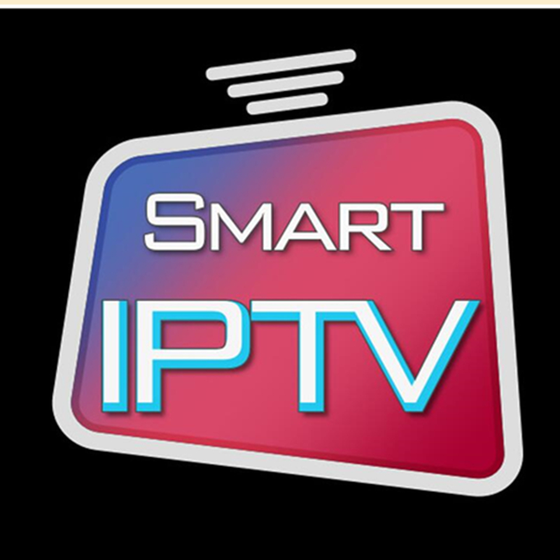 IPTV Subscription 8500 Live Europe Arabic Usa Canada Italy French Spain Channels Android America Live Best Code IPTV Smart M3u