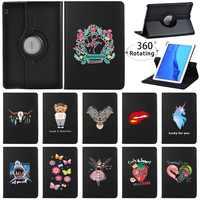 Para Huawei MediaPad T3 10 9,6