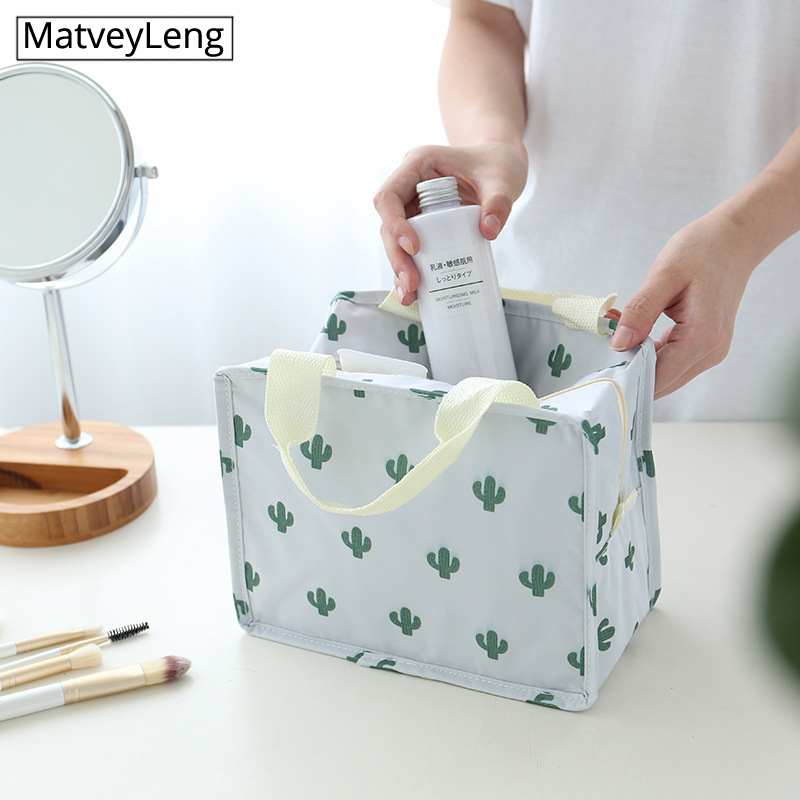 Toiletry Bag, Cosmetic Bag, Waterproof Bath Bag, Travel Portable, Large Capacity, Folding Bath Storage Bag, Fitness Bath Bag