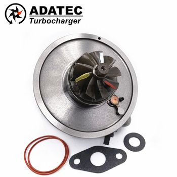 KKK BV39 Turbo Charger CHRA 54399880071 54399880072 Turboine Cartridge 03G253014M For VW Golf V 1.9 TDI 77 Kw - 105 HP BLS