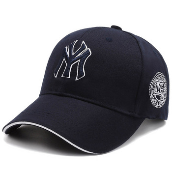 Baseball Cap Adorable Sun Caps Fishing Hat for Men Women Unisex-Teens Embroidered Snapback Flat Bill Hip Hop Hats