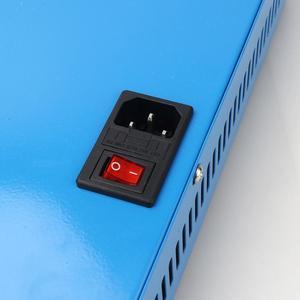 Image 4 - 3000W 2000W 1000W LED Coltiva La Luce Full Spectrum Coltura Idroponica Tenda 410 730nm Per Le Piante Dappartamento e Fiori a Effetto Serra sistema di