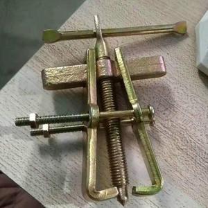 Image 2 - 3 дюймовый 2 кулачковый редуктор, механический подшипник, съемник колеса, экстрактор, инструмент, подшипник, роликовый экстрактор, инструменты для ремонта