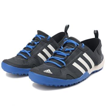 Original New Arrival Adidas DAROGA TWO 13 S.RDY Men's Aqua Shoes Outdoor Sports Sneakers 2