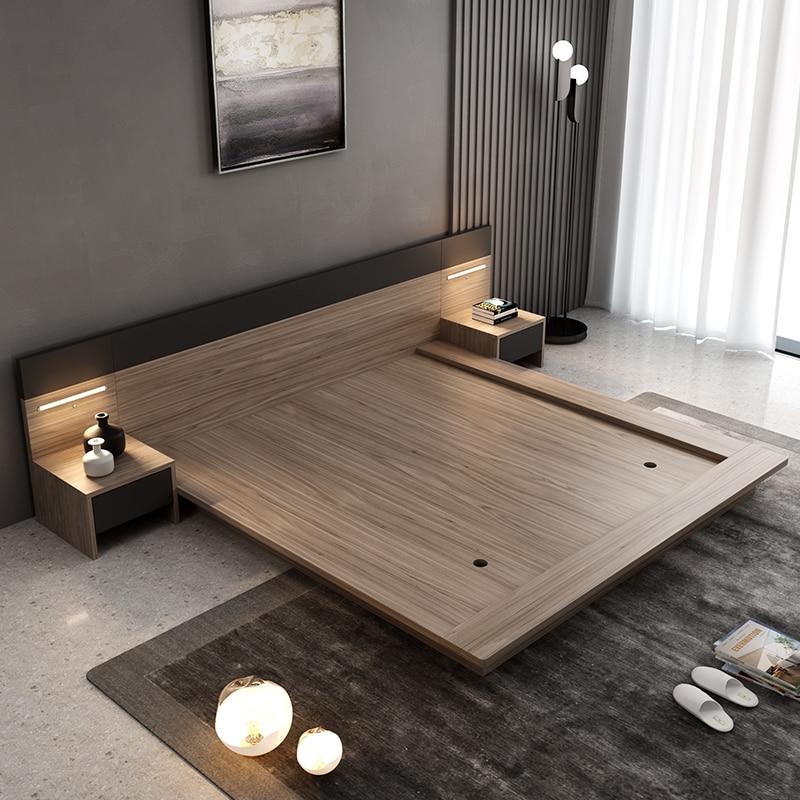 Whole King Size Sofa Bed Tatami